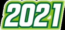 タイトル_2021.png