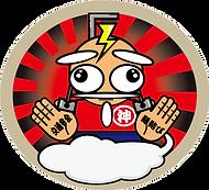バイクの神様2cs2_アレンジ版.png