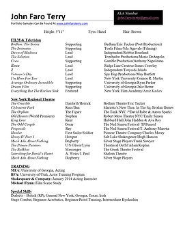John Faro Terry Resume-FILM_page-0001.jp