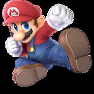 250px-Mario_SSBU.png