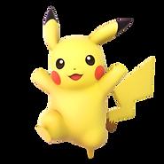 250px-Pikachu_SSBU.png