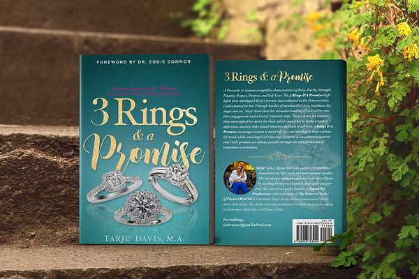 3 Rings Book Cover.jpg