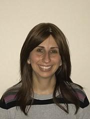 Rachel Zylberman