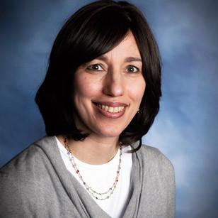 Simi Goldstein