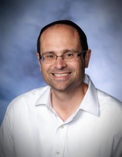 Rabbi Eli Cohen