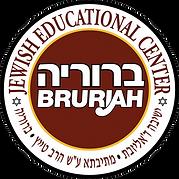 Bruriah logo transparent.png