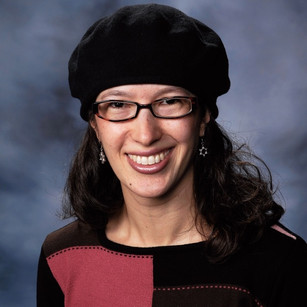 Chana Mayefsky