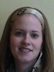 Rachel Kugler