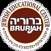 Bruriah Logo.png