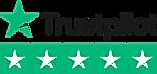 100-1009619_trust-pilot-logo-png.png