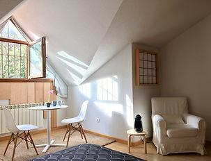 Casa HolaJasmin habitación.JPG