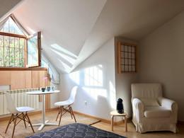 Casa HolaJasmin Zimmer