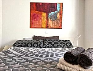 Casa_HolaJasmin_habitación