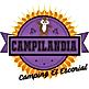 Lerne Spanisch | Spanischunterrich | HolaJasmin