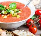 receta_de_gazpacho_1.jpg