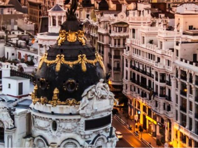 Madrid1.png
