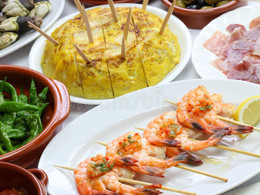 Gastronomia tapas.jpg