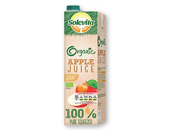 Organic apple juice.jpg