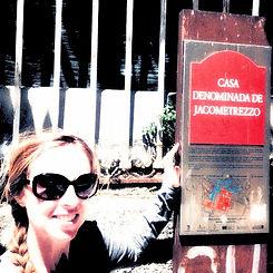 Casa Jacometrezzo editado.jpg