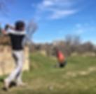 SL Golf.png
