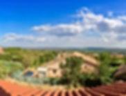 Casa HolaJasmin vistas.jpg