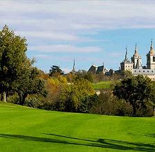 SL_Club_de_Golf_la_Herrería.jpg