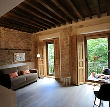 Hotel San Lorenzo Suites.jpg