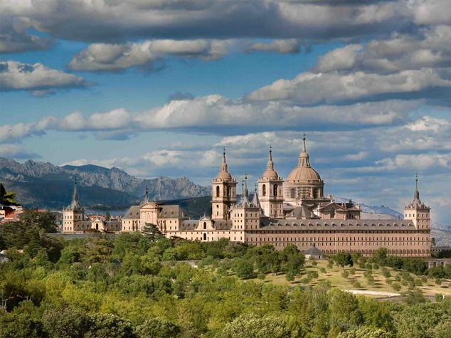 Wanderferien & Spanisch Unterricht