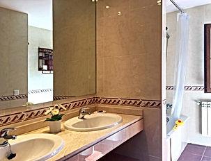 Casa HolaJasmin baño.jpg