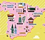 España_mapa3.jpg