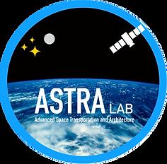 astra-lab-logo.png