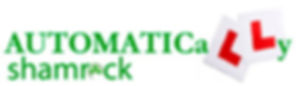 Automatically Shamrock Logp.jpg