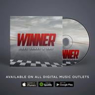 """JJ3MC releases 2nd single entitled """"WINNER"""""""