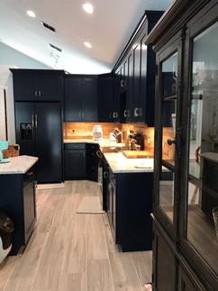 Custom Coastal Blue Kitchen - Final.jpg