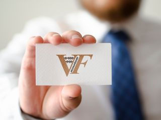 Contact VF Accountants.jpg