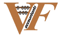VF Accountants