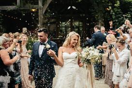 Featured on Rock my wedding blog