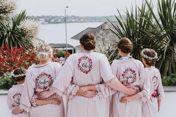 Photo by wwww.wildtideweddings.com