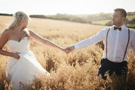 wedding photoes