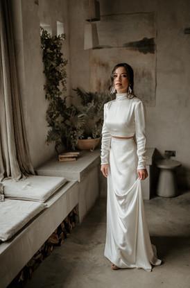 Unique weddings cornwall