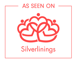 Featured on Silverlinings Cornwall Wedding Guide