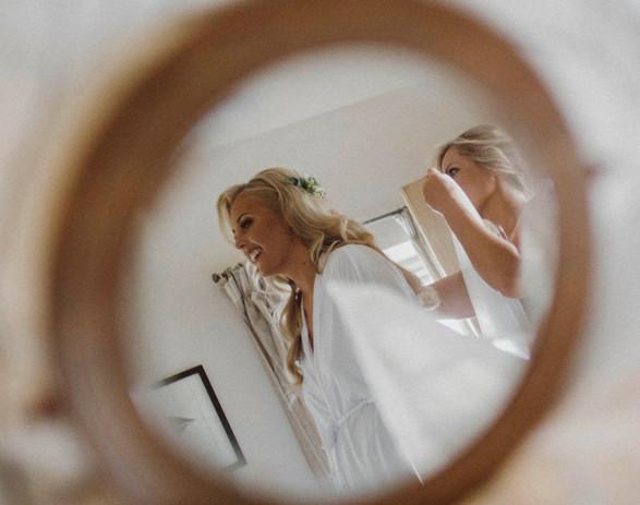© photo by www.benselwayphotography.co.uk