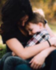 Mum and Child.jpg