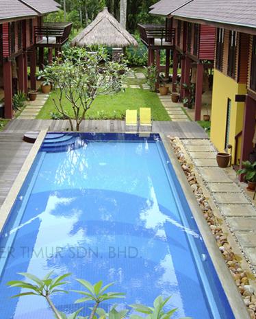 Singgahsana-1-700x465.png