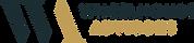 Wheelhouse Advisors Logo FC.png
