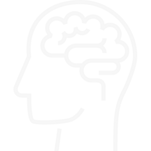 Cognitive Mindset.png