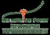 IPI (PFE) Logo - clear.png