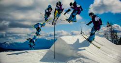skier sequence.jpg