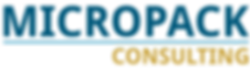 Micropack Consulting Logo.png