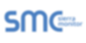 SMC_logo_blue_large.png